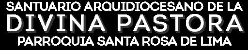 Parroquia Santa Rosa de Lima Barquisimeto – Iglesia Santa Rosa de Lima Barquisimeto – Iglesia de la Divina Pastora – Barquisimeto – Virgen Divina Pastora