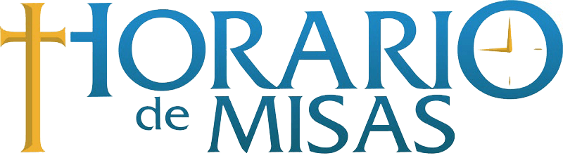 Horario de misa en Iglesia Santa Rosa de Lima Barquisimeto